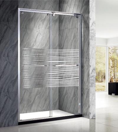 淋浴房防爆膜价格