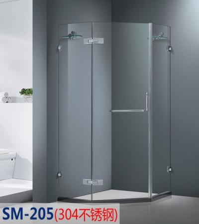 淋浴房品牌加盟