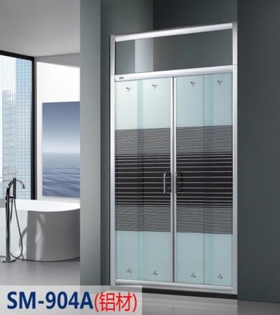 淋浴房知名品牌