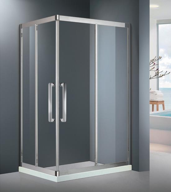 不锈钢淋浴房价格
